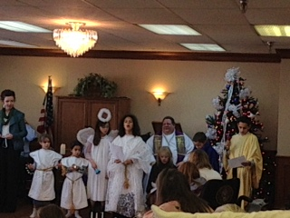 christmas-pageant
